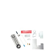 Frigidaire Gas Conversion Kit for Dryers