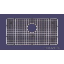 Bottom Grid BG-3700