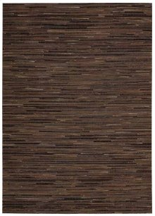 Capelle Cpel1 Espre Rectangle Rug 5'3'' X 7'4''