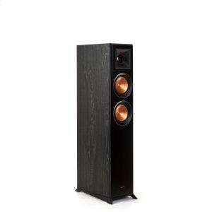 KlipschRP-5000F Floorstanding Speaker - Ebony