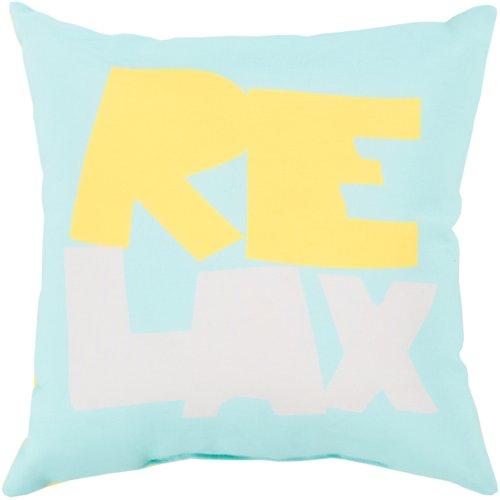 """Rain RG-094 18"""" x 18"""""""