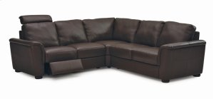 Embrace Sectional