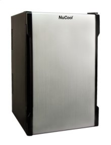 NuCool™ Coolant-Free 2.8 Cubic Ft. Refrigerator