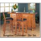 Barstool Product Image