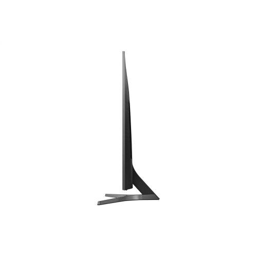 "49"" UHD 4K Flat Smart TV MU7000 Series 7"
