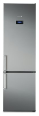 Torre - Stainless Steel Product Image