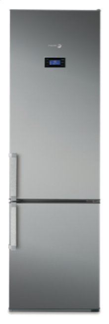 Torre - Stainless Steel
