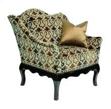 Courtney Chair