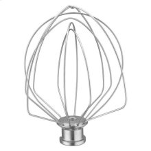 KitchenAid® Bowl-Lift 6-Wire Whip - Other