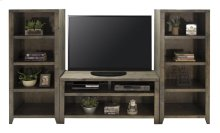 "Joshua Creek 48"" TV Console"