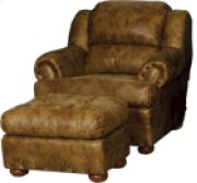 4603 Chair Product Image