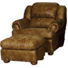4603 Chair