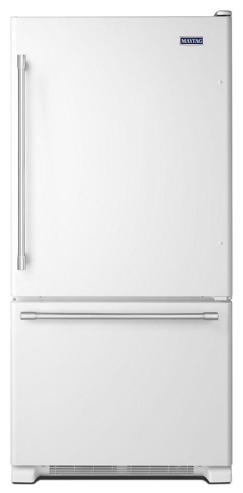Maytag Canada Model Mbf2258feh Caplan S Appliances