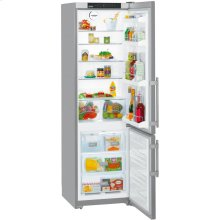 "24"" Freestanding Refrigerator/Freezer w/ice maker right hinge"