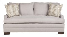 Riverside Sleep Sofa 604-1SS