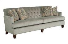 Carillon Grande Sofa