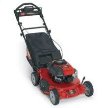 20057 Personal Pace® Overhead Valve Engine
