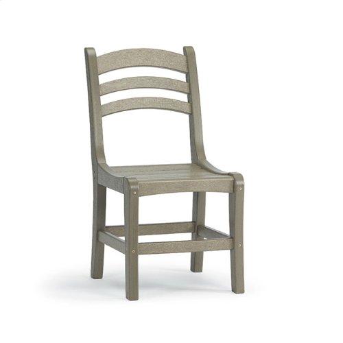 Avanti Dining Side Chair