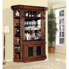 Leonardo Bar Display Set (450, 465-2, 450 and LTKIT#499)