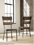 Jennings Dining Chairs Product Image