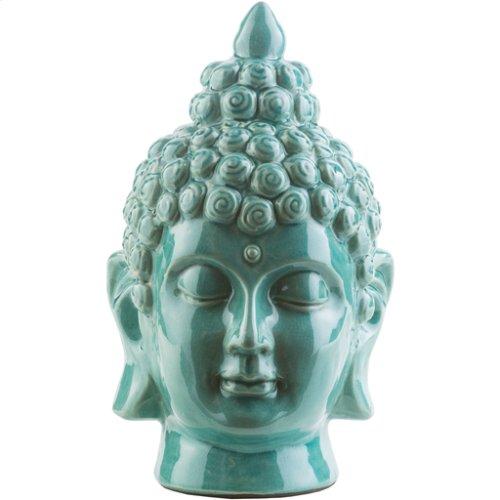 "Buddha BDH-504 7.9"" x 7.5"" x 12.6"""