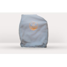 Grill and Cart Cover