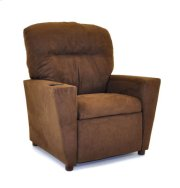 Tween Furniture 2300-CHS Product Image