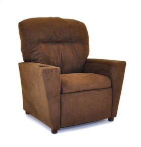 Tween Furniture 2300-CHS