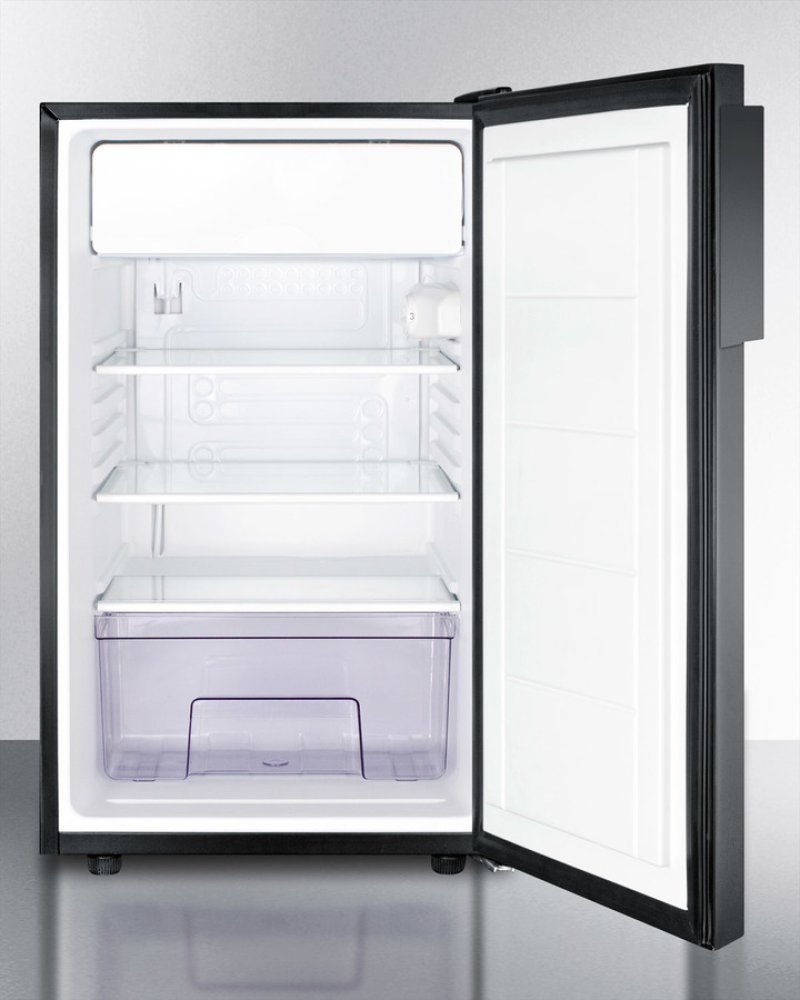 Counter Height Refrigerator And Freezer : Additional 20