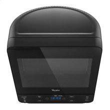 0.5 cu. ft. Countertop Microwave Oven