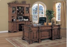 Eisenhower Executive Desk