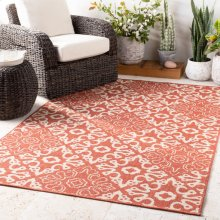 "Alfresco ALF-9636 18"" Sample"