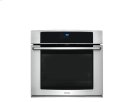 27'' Electric Single Wall Oven with Wave-Touch® Controls Product Image