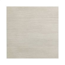 Coastal Living Oasis Oyster Finish Sample