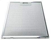 Grease Filter Product Image