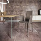 Lucca Dining Chair Product Image