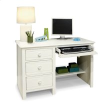 Cottage Grove Computer Desk