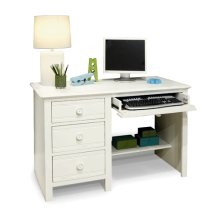 Cottage Grove Computer Desk
