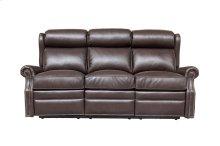 Southington Dark-Umber Sofa