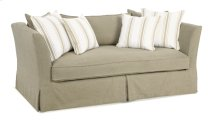 IS88000 Sofa
