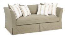 IS88000 Sofa