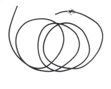 Tension Band for Air Conditioner Covers Model 813610