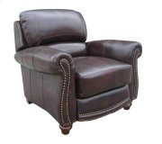 P9922 James Pb Chair 2952 Tobacco Product Image
