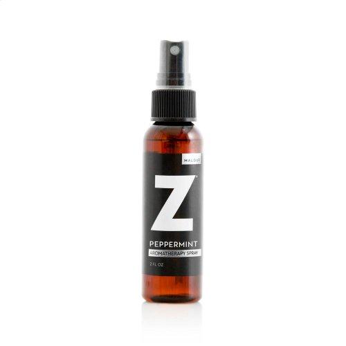 Aromatherapy Sprays - Peppermint