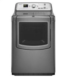 Bravos XL® High-Efficiency Electric Steam Dryer