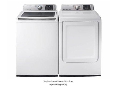WA7050 4.5 cu. ft. Top Load Washer