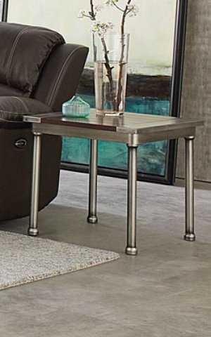 3 Pack-cocktail Table