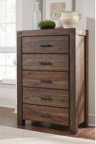 Meadow Chest Product Image