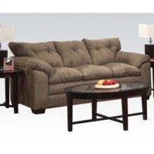 Simmons Sage Sofa
