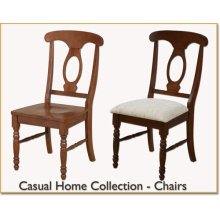 Napoleon Chair